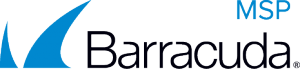 logo_barracuda-msp_primary_cmyk
